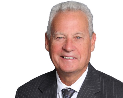 John Caissie President Profile Group of Companies