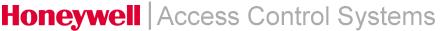 honeywell-logo_accesscontrolsystems