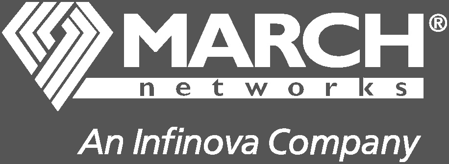 march-networks-logo-white