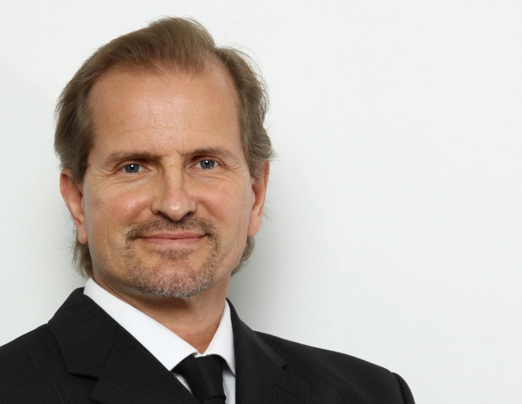 Brian Albrecht