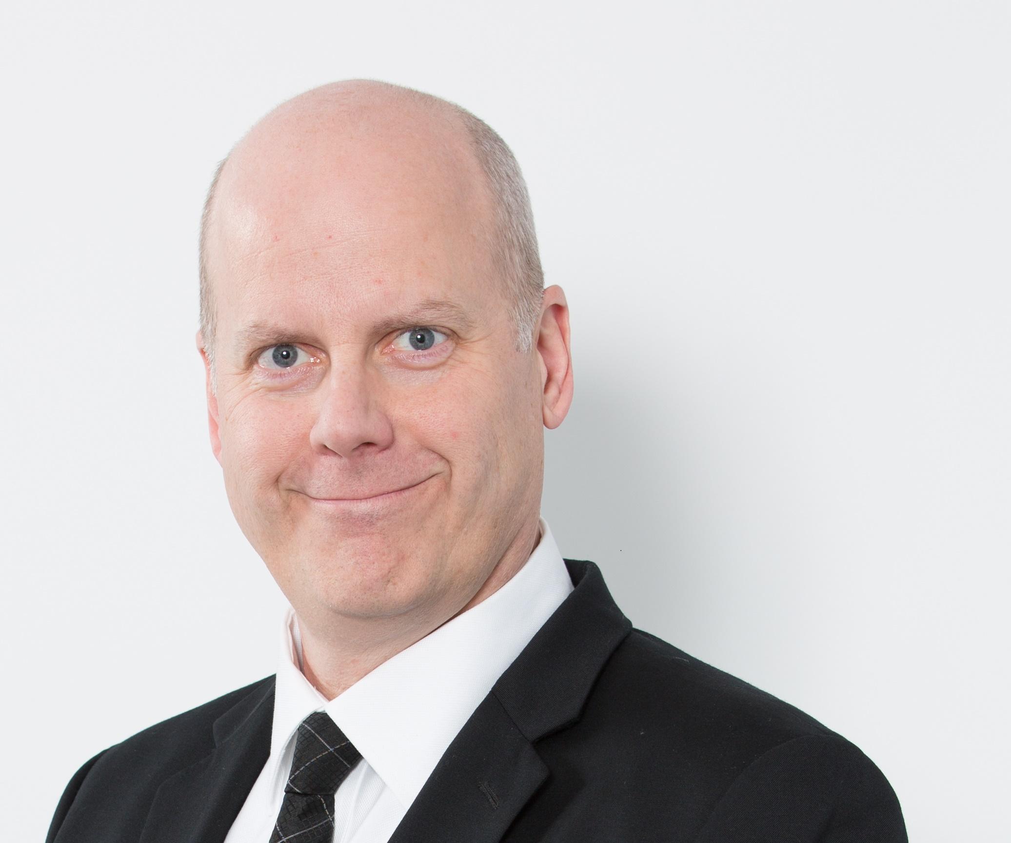 Dan Ulrich Profile Investigations