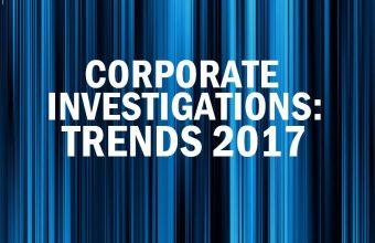 Profile Investigations trends