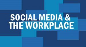 Profile Investigations discusses social media security