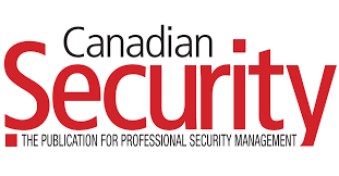 Profile Investigations quoted in Canadian Security Magazine