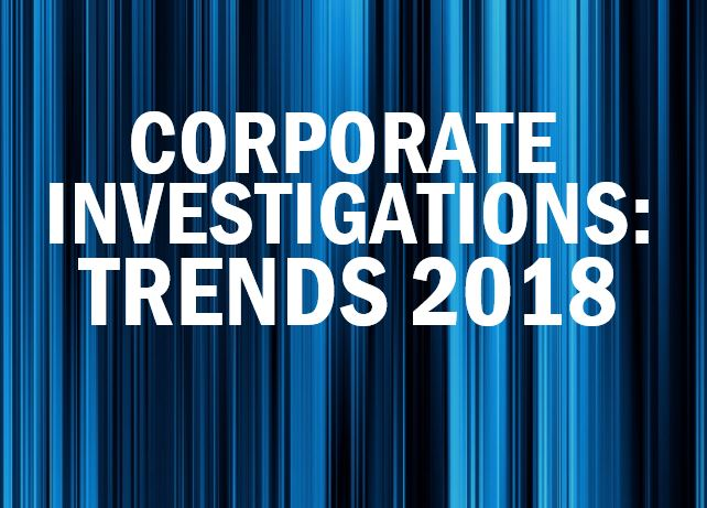 Profile Group of Companies Investigation trends