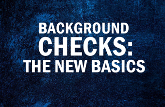 Background checks in Canada from Profile