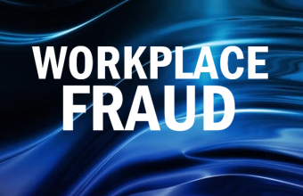 Occupational Fraud in Canada by Profile Group