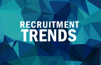 Profile Screening on recruitment trends