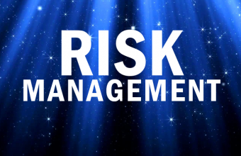 Tips for risk management by Profile Investigations
