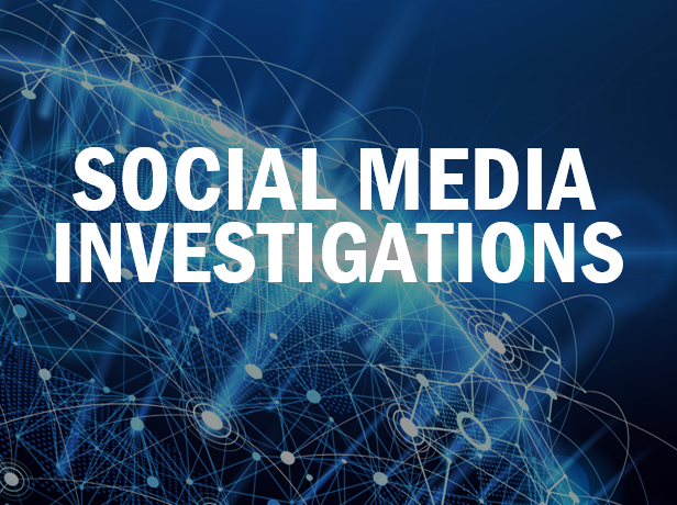 Profile Investigations shows how social media is in corporate investigations