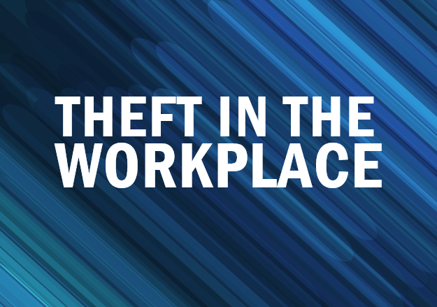Profile Investigations on workplace theft