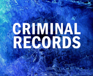 Profile Screening offers tips on criminal record checks