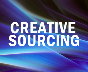 Toronto's Profile Group on innovative sourcing