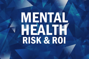The importance of mental health in the workplace