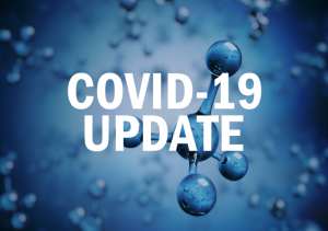 Profile Group of Companies COVID-19 update